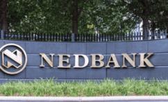 Design Thinking and Nedbank