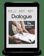 Dialogue sept 21_black_800
