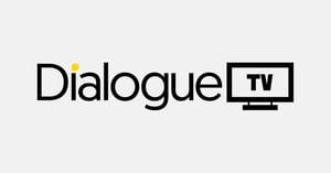 Dialogue TV