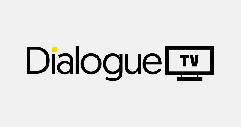 Dialogue TV